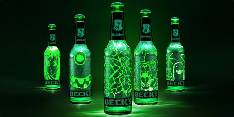 becks04