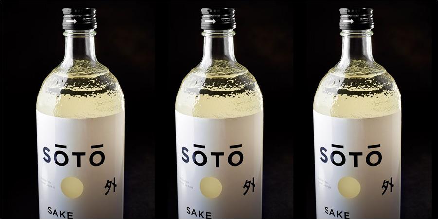 soto02